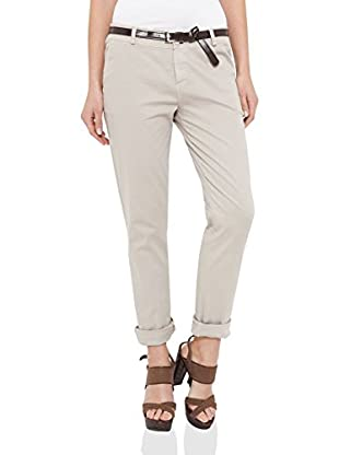 Eyedoll Pantalone Slim Colombia