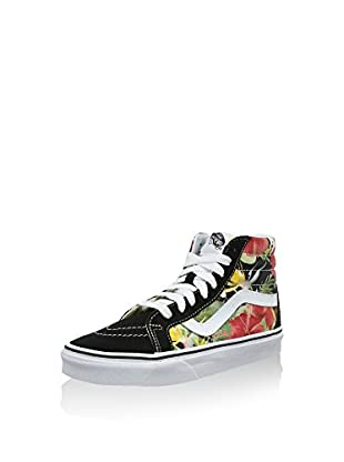 Vans Hightop Sneaker Sk8-Hi Reissue