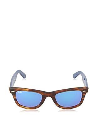 Ray-Ban Gafas de Sol Original Wayfarer 2140-117617 (50 mm) Havana