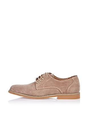 Noex Zapatos Derby Milan