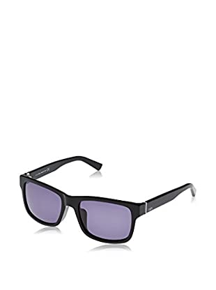 Tod's Gafas de Sol TO0163- (58 mm) Negro