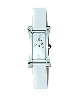 Eterna Reloj de cuarzo Man