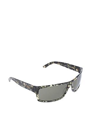Starlite Herren Sonnenbrille 10002, Schwarz (Black), 55
