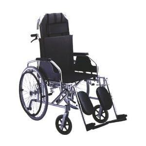 Karma Aurora 4 F24 Premium Wheelchair
