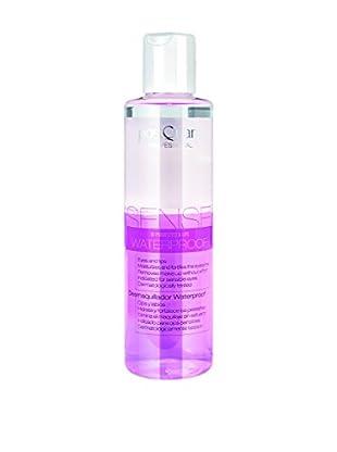 POSTQUAM Make Up Entferner Bi-Phasic Eyes & Lips 200 ml, Preis/100 ml: 7.98 EUR