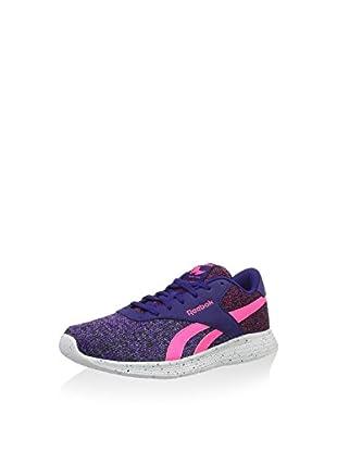 Reebok Sneaker Royal Ec