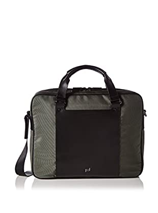 Porsche Design Brief Case/Brief Bag Shyrt-Nylon Briefbag Mz 2