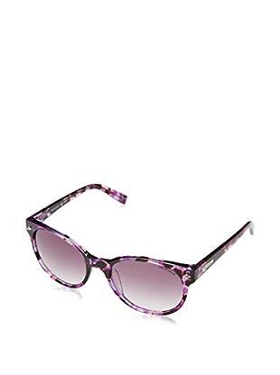Trussardi Sonnenbrille 12861_PU (53 mm) violett/braun