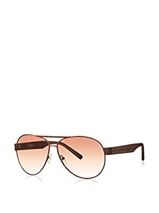 Guess Sonnenbrille 20152641T (62 mm) bordeaux