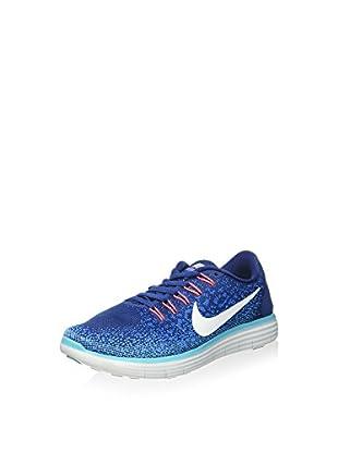 Nike Sportschuh Free Run Distance