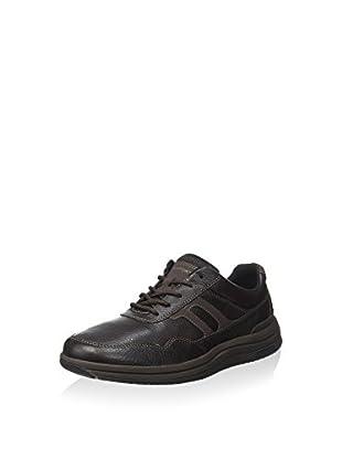 Rockport Sneaker Power Pace Ubal