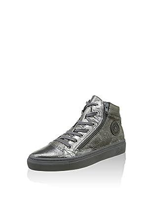 Pataugas Hightop Sneaker Yoanna/Ms F4b