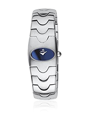 Breil Reloj de cuarzo Woman 2519252004 25 mm