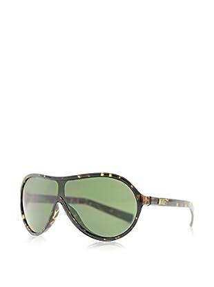 Nike Sonnenbrille VINTAGE75EV0600203 (65 mm) havanna