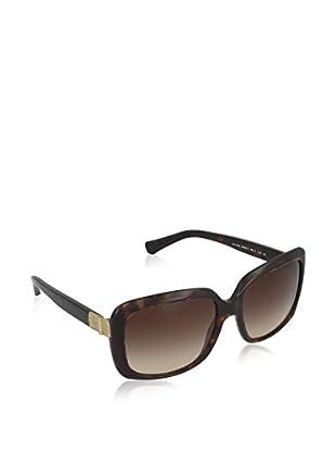 EMPORIO ARMANI Gafas de Sol 4008 502613 (56 mm) Havana