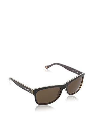 Boss Orange Sonnenbrille 083/SEc7V8 schwarz