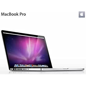 Apple MacBook Pro 2.7GHz 13.3�C���` MC724J/A