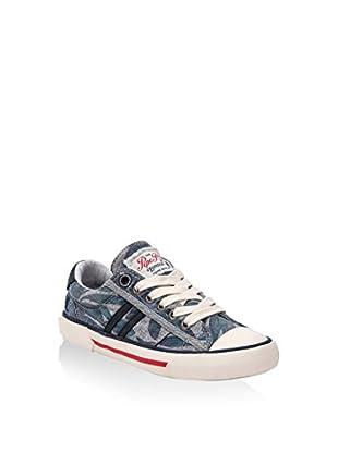 Pepe Jeans Sneaker Serthi Flowers