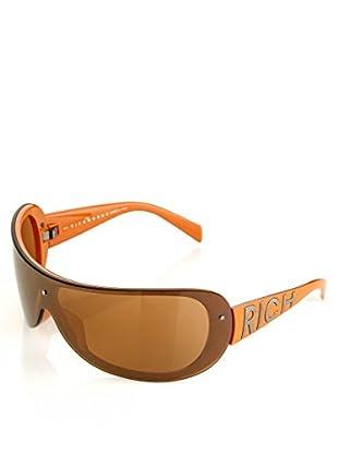 John Richmond Sonnenbrille JR57304 orange