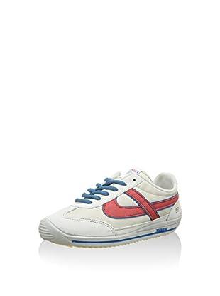 Panam Sneaker 2070