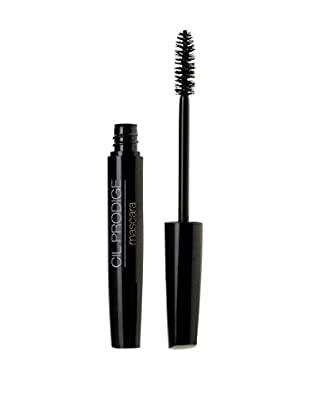Nouba Mascara Cil Prodige Black 11.0 ml
