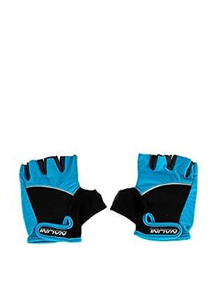 NALINI Handschuhe Azucena