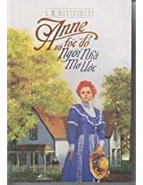 Anne's House of Dream (Anne of Green Gables #5)