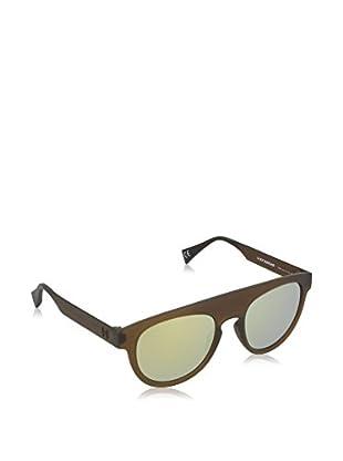 Eyeye Gafas de Sol IS023.044.000 (51 mm) Marrón