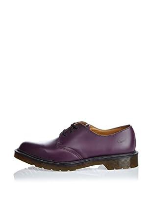Dr. Martens Zapatos con Cordones 1461 Mie Smooth