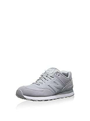 New Balance Zapatillas Ml574Gs