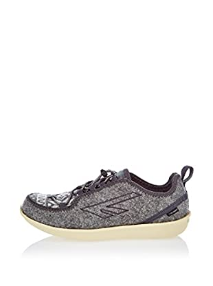 Hi-Tec Sneaker Zuuk Snuggly I