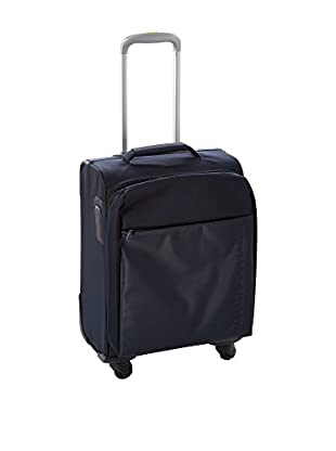 Mandarina Duck Trolley Work Young 47 cm