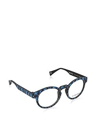 Eyeye Gestell IV010.SCO.022 (45 mm) blau
