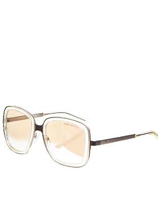 Emporio Armani Gafas transparente