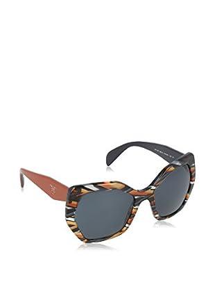 Prada Gafas de Sol 16RSSUN_VAN9K1 (56 mm) Multicolor
