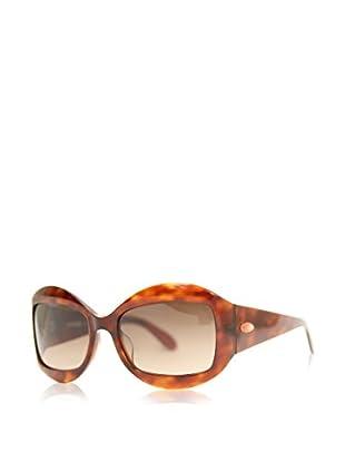 Missoni Sonnenbrille 794S-02 (55 mm) karamell