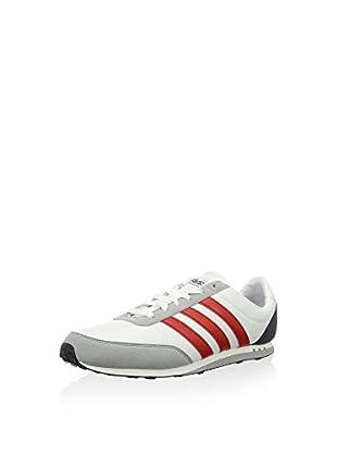adidas Zapatillas V Racer Nylon