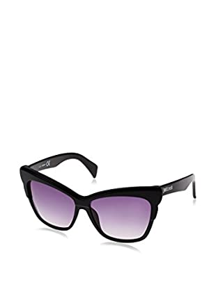 Just Cavalli Gafas de Sol JC627S (59 mm) Negro