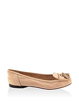 Paola Ferri Loafer 3389