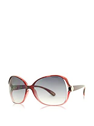 Viceroy Sonnenbrille 7043-81 (60 mm) weinrot