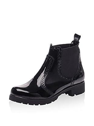 Lua Lua Chelsea Boot