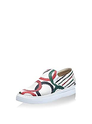 Los Ojo Slip-On Yephy