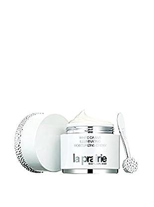LA PRAIRIE Crema Hidratante White Caviar Illuminating 50.0 ml