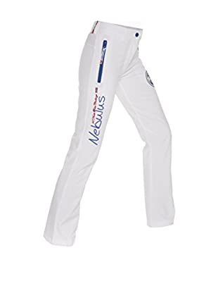 Nebulus Pantalón Softshell Straight