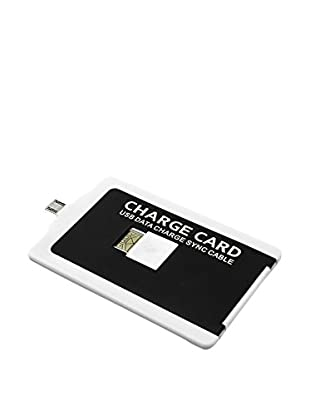 imperii Cargador USB Micro Usb Smartphones