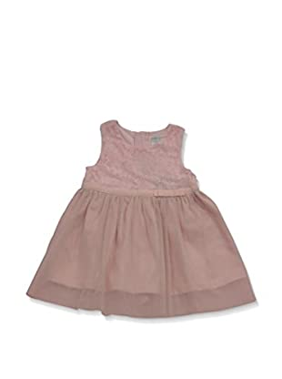 Pitter Patter Baby Gifts Vestido