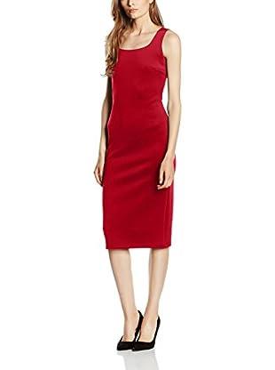 Villano Exclusive Kleid
