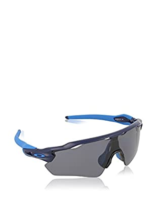 Oakley Gafas de Sol RADAR EV PATH MOD. 9208 920806 Azul