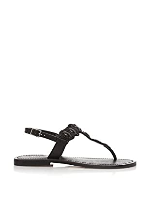 Tantra Sandale SLP158