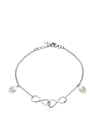 MAYUMI Armband Fantasia Sterling-Silber 925